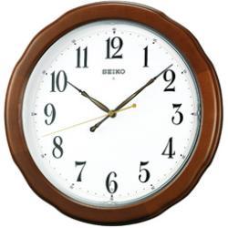 置き時計・掛け時計, 掛け時計  KX326B