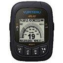 多機能GPSレシーバー「ASG-1」
