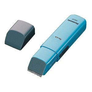 【在庫あり】【16時までのご注文完了で当日出荷可能!】Panasonic ER803PP-A(青) ペットクラ...