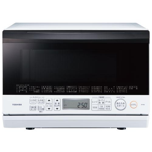 東芝 『石窯オーブン(ER-V60)』