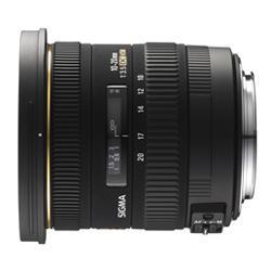 カメラ・ビデオカメラ・光学機器, カメラ用交換レンズ  10-20mm F3.5 EX DC HSM