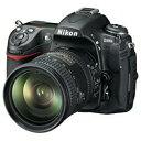 【在庫あり】【14時までのご注文完了で当日出荷可能!】Nikon D300S AF-S DX 18-200G VR II レ...