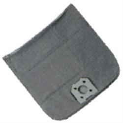 日立 SP-70 布袋フィルター