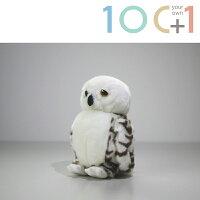 100+1【ワンオーワン】キリンぬいぐるみ【プレゼントに最適】北海道・沖縄・離島は別途送料が加算されます