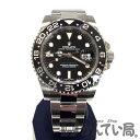 ROLEX (ロレックス) 116710LN GMTマスター...