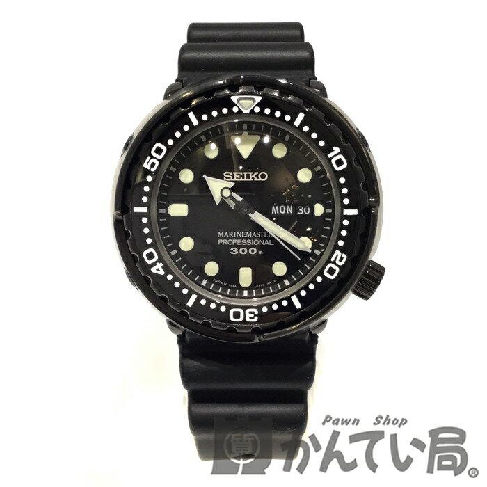 腕時計, メンズ腕時計  SEIKO() PROSPEX () SBBN035 USED-AB