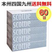 スコッティティッシュ400枚(200組)×5箱パック