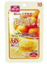 イイケアで買える「ホリカフーズ  FFKおいしくミキサー みかん・ぶどう・洋梨・里芋の煮っころがし・きんぴらごぼう・だし巻き玉子・いんげんの胡麻和え・ブロッコリーサラダ・トマトサラダ・玉子粥・鶏だし粥・白粥 1万円以上の御購入で送料無料!!」の画像です。価格は143円になります。