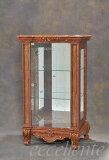 アンティーク調 ロココ調クラシック調イタリア家具 サルタレッリ ヴェルサイユ サイドボード