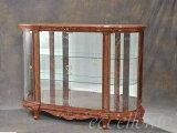 アンティーク調 ロココ調イタリア家具サイドボード