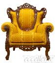 イタリア家具 ヨーロッパ家具 GP20-124/Aイタリア製ソファー