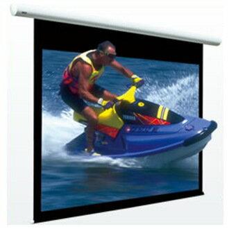 """【お取り寄せ商品】【送料無料】KIC ケイアイシー プロジェクタスクリーン ハイコントラスト スプリング巻上タイプ 新しいスクリーン""""ブライト""""が3Dに対応 3D映像はより鮮明に、通常映像はより鮮やかに MS-100BR MS100BR"""