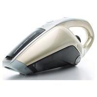 【特売品】フィルターオートクリーン機能搭載!コードレスハンディクリーナーDMC-510CGDMC510CG