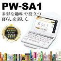 ������̵����SHARP���㡼�ץ��顼�ŻҼ������衦���ܿ���˶�����2013ǯ���ǤΥ����ѡ��缭��3.0����ܡ�5.2������̱վ����Brain�֥졼��PW-SA1(W-�ۥ磻��)PWSA1-W��GS��