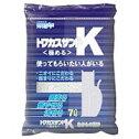 トフカスサンドK7リットルトフカスおからの猫砂流せるネコ砂トフカスK【0824楽天カード分割】