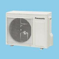 【送料無料】PANASONICパナソニックGシリーズ(新冷媒R32)オフィス・店舗用エアコン4方向天井カセット形(シングル)エコナビ対応P45型単相200VPA-SP50U5SGBPASP50U5SGB