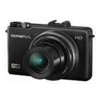 【2月中旬発売予定】OLYMPUS オリンパス デジタルカメラ CCD有効画素数1,000万画素 光学ズーム4...