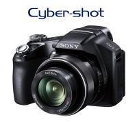 ★楽天カードご利用OK!SONY ソニー デジタルカメラ Cyber-shot(サイバーショット) 有効画素数1...