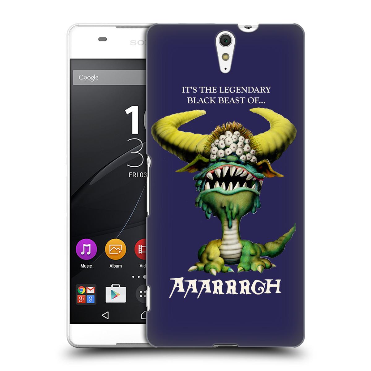 スマートフォン・携帯電話アクセサリー, ケース・カバー  MONTY PYTHON SONY 2