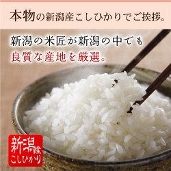 米の品質1