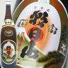 朝日山 千寿盃 特別本醸造 1.8L 朝日酒造 日本酒