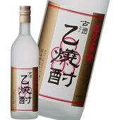 越乃寒梅古酒乙焼酎720ml石本酒造