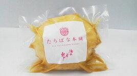 たちばな本舗モッツァレラチーズの味噌漬けたちばな本舗特製天然醸造味噌使用