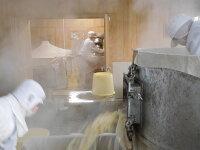 たちばな本舗半年熟成味噌「壱縁」1kg八割麹味噌新潟県産原材料使用