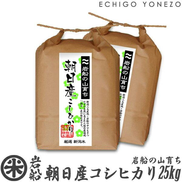 米・雑穀, 白米 01 25kg (5kg5) gift kome niigata iwafune koshihikari