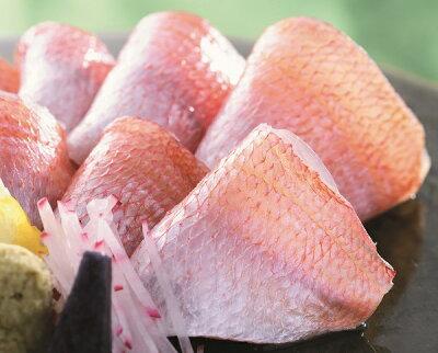 小鯛の笹漬け-4