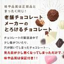 アウトレットチョコ(250g)/【訳あり】【5袋以上送料無料】【人気急上昇中!!!】 2