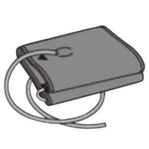 身体測定器・医療計測器, 血圧計  HEMRML31smtb-s