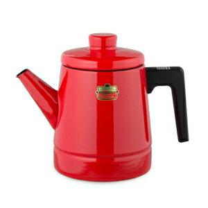 コーヒー・お茶用品, ドリップポット  Honey Ware 1.6L SD-1.6CP-Rsmtb-s
