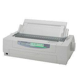 NEC 水平型ドットインパクトプリンタ MultiImpact PR-D201SE(PR-D201SE)