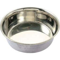 ターキー ステンレス食器皿型(原産インド)SC200