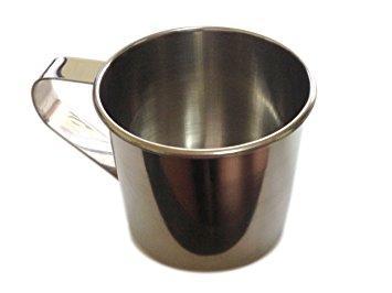 Coeh 3152203 ECHO ステンレスマグカップ