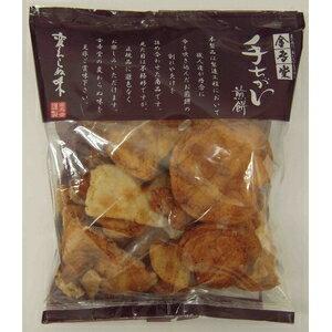 金吾堂 手ちがい煎餅 200g 20入り【入数:20】【smtb-s】