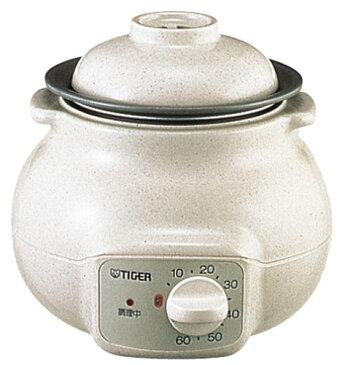 タイガー 電気おかゆ鍋 CFD-B280/C
