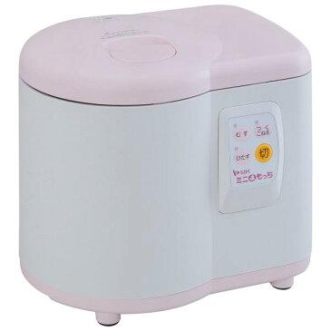 エムケー精工 ミニ餅つき機「ミニもっち」RM-05MN【smtb-s】