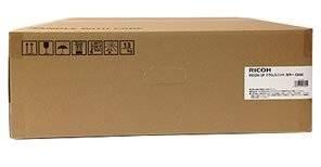 リコー SP ドラムユニット ブラック C840【smtb-s】