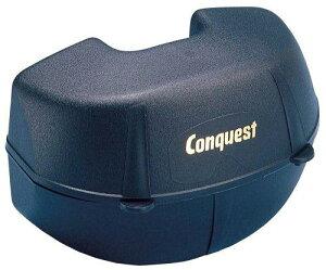 Conquest(コンケスト) ゴーグルケース_DX (CAS22D)【smtb-s】