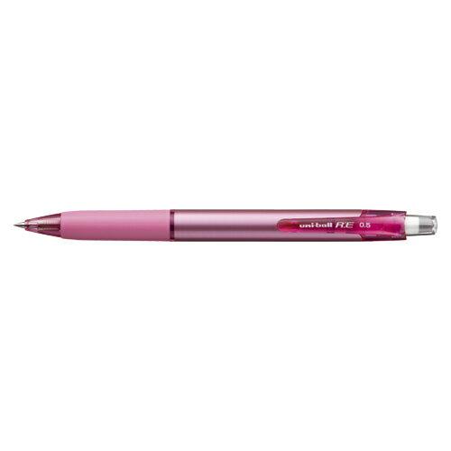筆記具, ボールペン  URN-180-05 13 URN18005.13