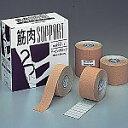 共和 テーピング用テープ[筋肉サポート] LN−D50 6巻入NCNN...