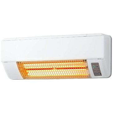 日立製作所 [HITACHI] 浴室暖房専用機 HBD-500S(HBD-500S)