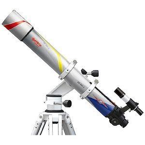 ポルタ2A80MFウルトラホーク1ゴ 天体望遠鏡 ポルタII-A80Mf ウルトラホーク1号【smtb-s】