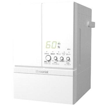 SHE60RD SHE60RD-K 加湿器 三菱重工 ホワイト [ハイブリッド(加熱+気化)式]【smtb-s】