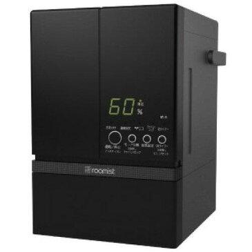 SHE60RD SHE60RD-K 加湿器 三菱重工 ブラック [ハイブリッド(加熱+気化)式]【smtb-s】