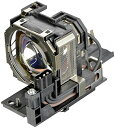 CANON キヤノン 液晶プロジェクター POWER PROJECTOR 交換ランプ RS-LP05(RS-LP05)【smtb-s】