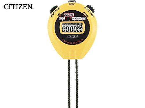 計測器・健康管理, ストップウォッチ  (8RDA06033)MN-smtb-s