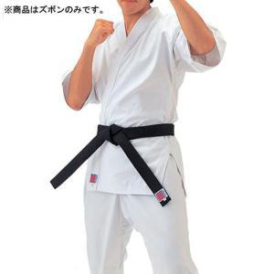スポーツ・アウトドア, その他  4 (R8NP4)smtb-s